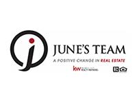 Junes Team Realtors